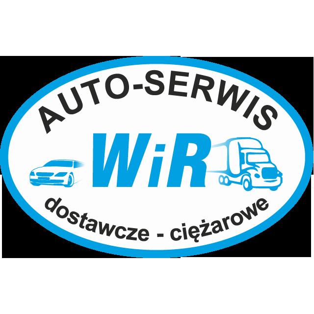 Auto Serwis WiR