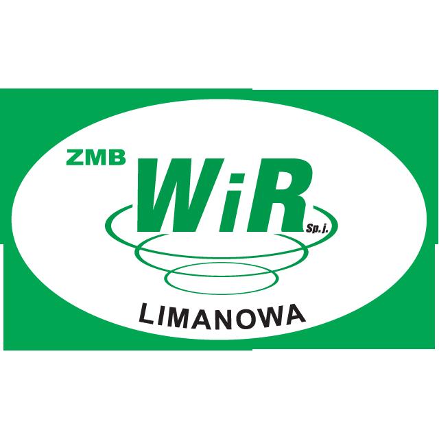 ZMB WiR
